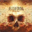 as_i_lay_dying.jpg