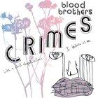 blood_brothers.jpg