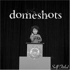 domeshots.jpg