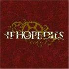 if_hope_dies.jpg