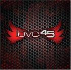 love_45.jpg