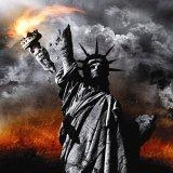 4_constitution_of_treason