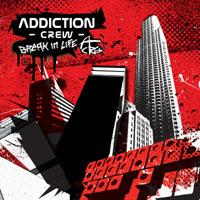 addiction_crew