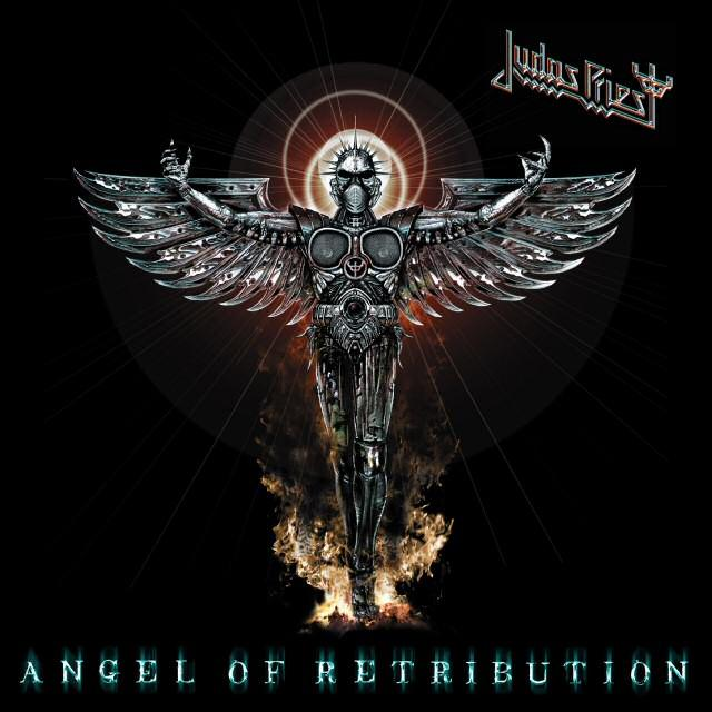 angel_of_retribution