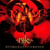 annihilation_of_the_wicked