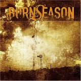 burn_season