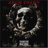 doomsday_machine