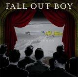 fall_out_boy