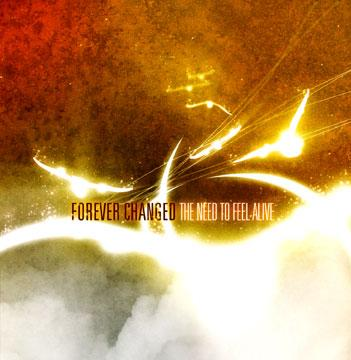 forever_changed