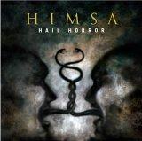hail_horror