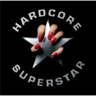 hardcore_superstar