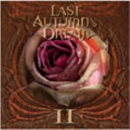 last_autumns_dream