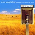 one_way_letter