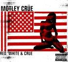 red_white__crue