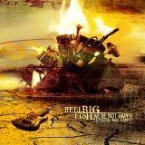 reel_big_fish