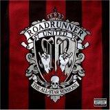 roadrunner_united
