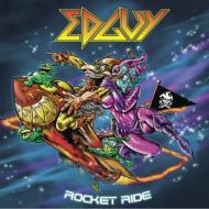 rocket_ride