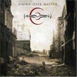 sound_over_matter