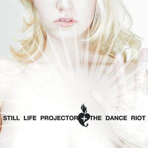 still_life_projector