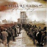 still_remains