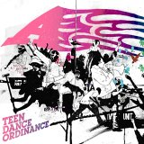 teen_dance_ordinance