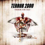 terror_for_sale