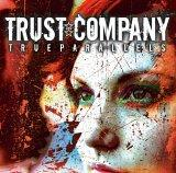 trust_company