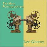 twin_cinema