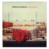 waking_ashland