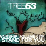 worship_volume_one_i_stand_for_you