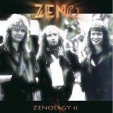 zenology2