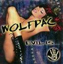 wolfpac.jpg