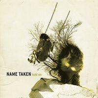 name_taken.jpg