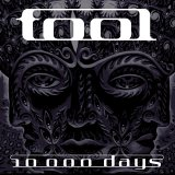10000_days