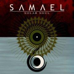 Solar_soul