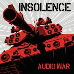 Audio_war