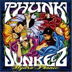 Hydro_phonic