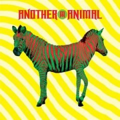 Another_animal