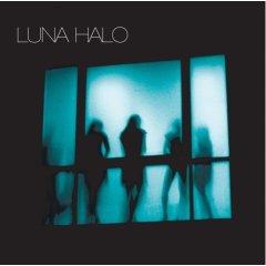 Luna_halo
