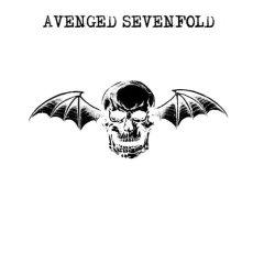 Avenged_sevenfold