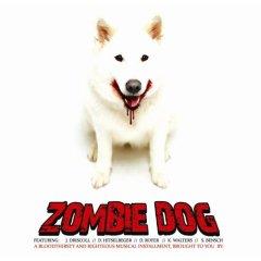 Zombie_dog