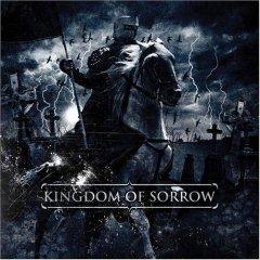 Kingdom_of_sorrow