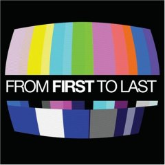From_first_to_last