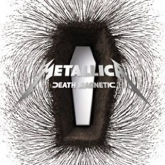 Death_magnetic