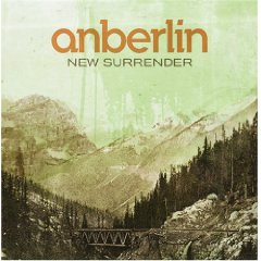 New_surrender