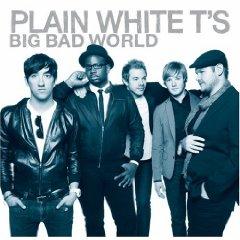 Big_bad_world