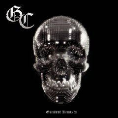 Greatest_remixes
