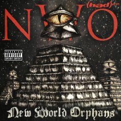 New_world_orphan
