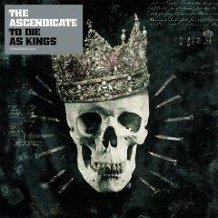 To_die_as_kings