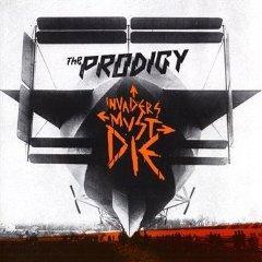 Invaders_must_die